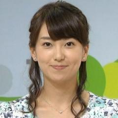 美しすぎる和久田麻由子アナ、バラエティ向きの素顔