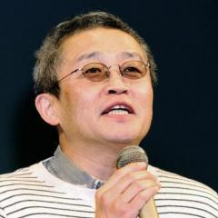 コラムニストの勝谷誠彦さん死去 死因は「肝不全」と関係者