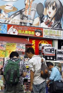 日本人のマスターベーション初体験年齢は14.6歳 世界1位の早さ