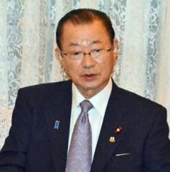 G20での日韓首脳会談期待 自民・河村氏「ないと不自然」