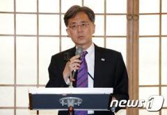 G20での日韓首脳会談、開催されず=韓国大統領府
