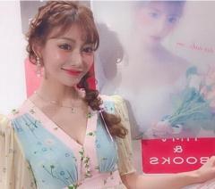 明日花キララ「福岡の女はヤバイ」