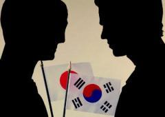 日本は引き続き韓国に「身を切られる痛み」与える