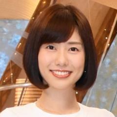山崎夕貴アナ、中谷美紀の結婚報告に絡めた発言で非難相次ぐ