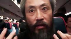 安田さんシリア拘束に自作自演疑惑!? テロ集団「拘束関わってない」