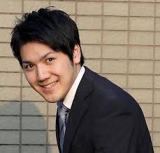 小室圭さんの闇 直系親族3人が自殺、高額な学費…