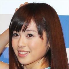 「タレント気取り」漢字が読めず猛バッシングされた女子アナ