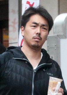山尾志桜里氏と不倫疑惑の倉持弁護士 元妻へ通知書で圧力か