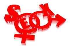 女性の性感帯の開発者として…、取り組むセックスに勤しむ
