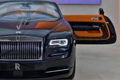 世界で一番高価な車って実は〇〇なんです!