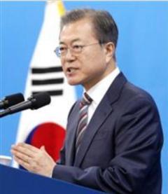 """韓国また""""腰砕け""""GSOMIA維持か 習主席の訪韓合意で米国の顔色うかがい…識者「韓国だけの不思議な解釈」"""