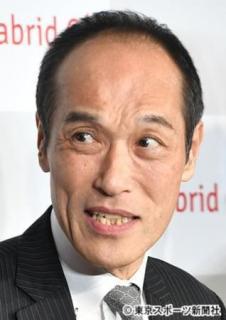 武田&東国原ヘイト発言で炎上 批判殺到CBC「ゴゴスマ」存続危機