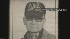 ジャニー喜多川さん 死去 87歳