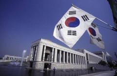 「2019年に抗日闘争か、時代錯誤も甚だしい」と韓国紙