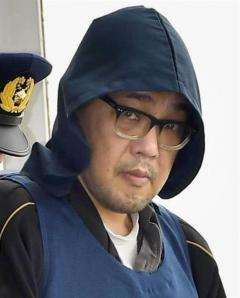 小3ベトナム国籍女児殺害 地検も控訴 死刑回避の地裁判決不服