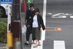 フジ、前田敦子の結婚披露宴生中継に巨額オファーも断られる