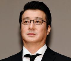 加藤浩次、松本人志へ「後輩ながら言わせていただきます」