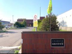 【集団不倫】北海道警20代のショートボブ女性刑事めぐり上司ら男性警察官の処分続々《現地取材》