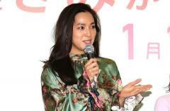 中村アン:桐谷健太に「好き」 突然の告白に吉岡里帆らざわつく