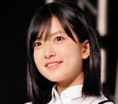 元NMB須藤凜々花が芸能界引退を発表 「哲学者」目指す