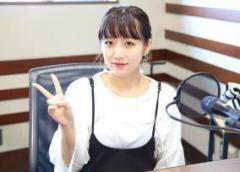 元AKB48総監督・高橋みなみの原型崩壊…芸能人オーラ消失
