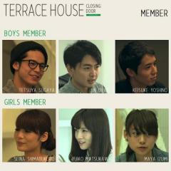「テラスハウス」撮影中、菅谷哲也が松川佑依子にわいせつ