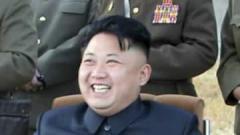 「自衛隊の攻撃能力は世界一流」と主張する金正恩氏の真意