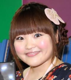 【朗報】柳原可奈子、生放送で一般男性との結婚発表 すでに同棲も