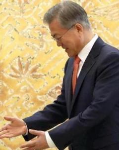 韓国経済「総崩れ」GDPはリーマン・ショック以降最低に!