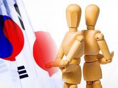 「日本がレーダーを勘違いした」 韓国ネットから謝罪求める声