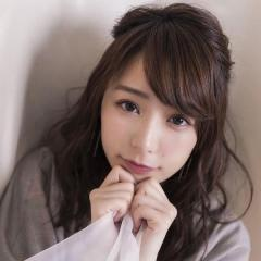 宇垣美里アナ、共演者が「ADに台本投げつけた」暴露で批判噴出
