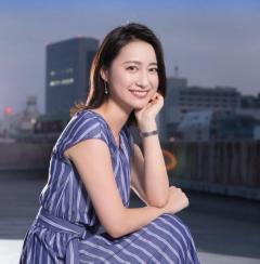小川彩佳アナの『NEWS23』起用 TBSアナウンス部内で憤怒に満ちた声