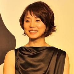 石田ゆり子、ペットよりも愛情を注ぐ「かわいい年下男」