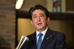 日本人拉致問題〜非常に情けない立場にいる日本国家
