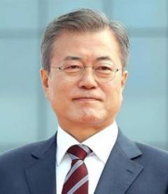 日本の「対韓国制裁シナリオ」 仲裁委応じなければ提訴へ!