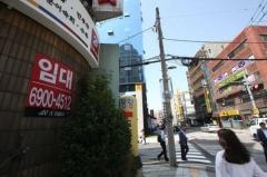 韓国の景気先行指数、26カ月連続下落…過去最長