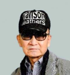 ジャニー喜多川氏逝去をめぐる、事務所の情報操作