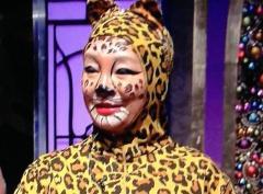 「韓国人は手首切るブスみたい」バラエティ番組、ヘイト発言編集せず