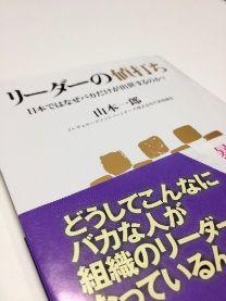 リーダーの値打ち 日本ではなぜバカだけが出世するのか? (アスキー新書) ,山本一郎,4048861344