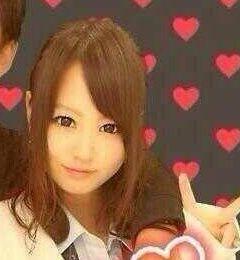 【芸能】堀北真希の妹!?話題のNANAMI「美人 過ぎる姉妹と大注目を浴びる」