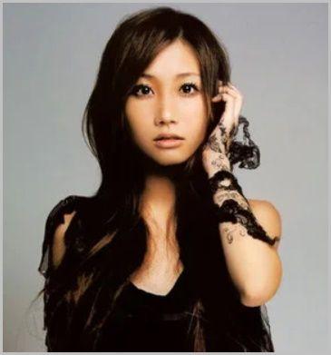 【歌手】大塚愛「ほら、怖くない。」ナウシカ姿にファン絶賛「名前を言わなきゃ 誰だかわからない」