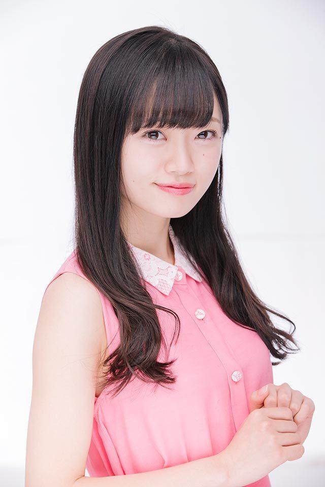 【悲報】中井りかさん荻野由佳さんへのリプライを消す。
