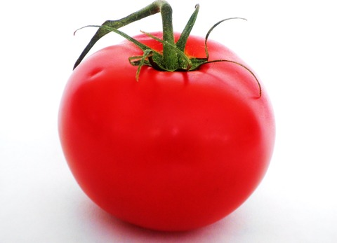 5-May-and-tomato-0141