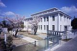 関西日仏学館