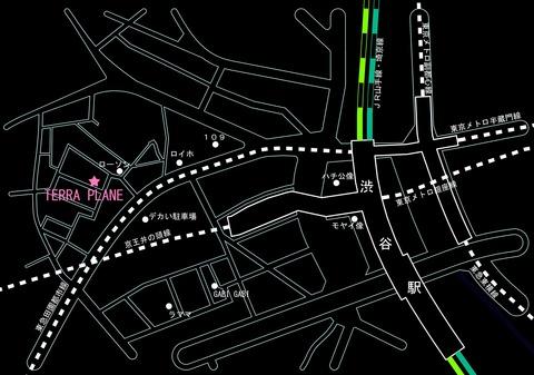★map_渋谷テラプレーンver02