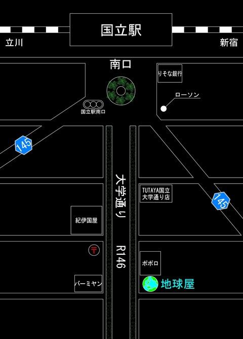 map_CHIKYUYA