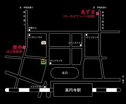 map_高円寺フェス2015_00