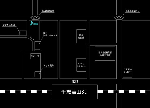 map_TUBO