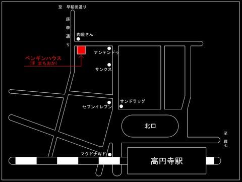 map_penguin