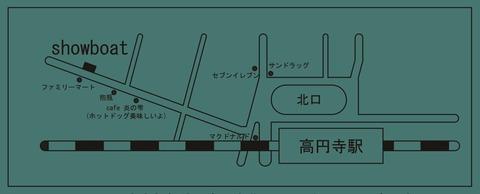 octopus_map